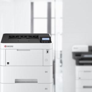 Printers - mono