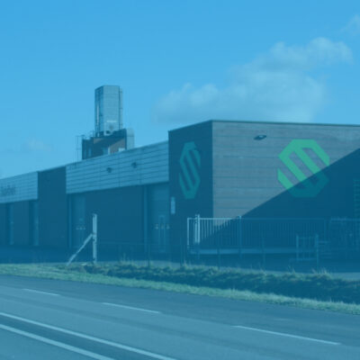 Deurenfabriek Suselbeek BV