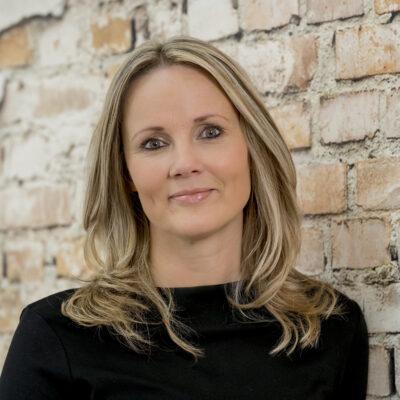 Leonie Schumacher